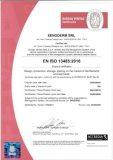 ENI-ISO-13485_2016en_page-0001-e1587463547439