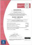 ENI-ISO-13485_2016it_page-0001-e1587463537894